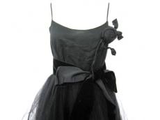 Bilitis(ビリティス)のドレス