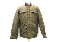 MEN'S TENORAS(メンズティノラス)のダウンジャケット