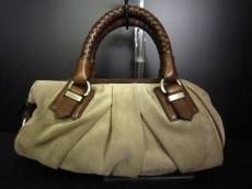 BANANA REPUBLIC(バナナリパブリック)のハンドバッグ