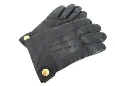 ILBISONTE(イルビゾンテ)の手袋