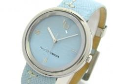 FRANCESCO BIASIA(フランチェスコ・ビアジア)の腕時計