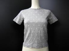 LOUISVUITTON(ルイヴィトン)のTシャツ