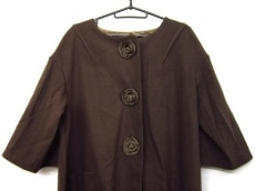FURLA(フルラ)のコート