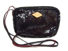 MZ WALLACE(ウォレス)のショルダーバッグ