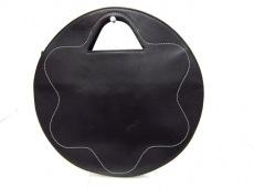 MONTBLANC(モンブラン)のハンドバッグ