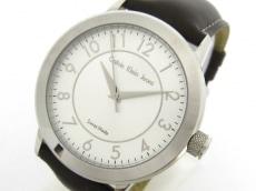 CalvinKleinJeans(カルバンクラインジーンズ)の腕時計