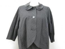 t.b(ティービー/センソユニコ)のワンピーススーツ