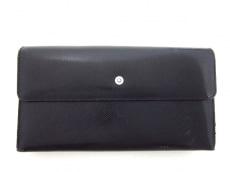 MONTBLANC(モンブラン)の長財布