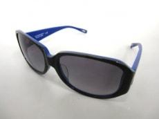 BurberryBlackLabel(バーバリーブラックレーベル)のサングラス