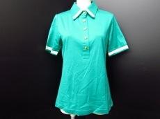 Robertadicamerino(ロベルタ ディ カメリーノ)のポロシャツ