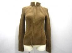 BURBERRY PRORSUM(バーバリープローサム)のセーター