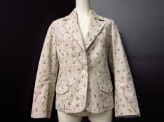 minaperhonen(mina)(ミナペルホネン)のジャケット