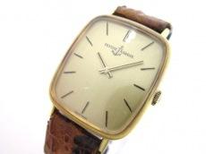 ulysse nardin(ユリスナルダン)の腕時計