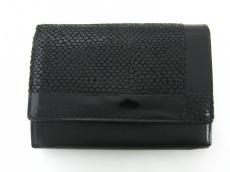 milaschon(ミラショーン)の2つ折り財布