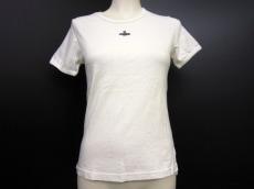 VivienneWestwoodGOLDLABEL(ヴィヴィアンウエストウッドゴールドレーベル)のTシャツ