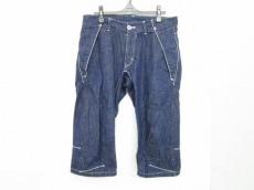 DEUXIEMECLASSEL'allure(ドゥーズィーエムクラスラリュー)のジーンズ