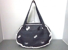 minaperhonen(mina)(ミナペルホネン)のショルダーバッグ