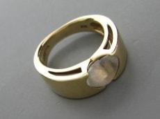 LA PUREZZA(ラプレッツァ)のリング