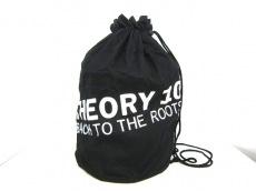 theory(セオリー)/リュックサック