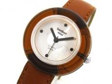 BONBONWATCH(ボンボンウォッチ)の腕時計