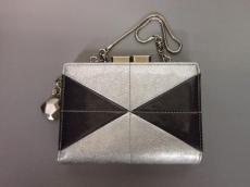 SamanthaThavasa(サマンサタバサ)の2つ折り財布