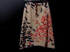 minaperhonen(mina)(ミナペルホネン)のスカート