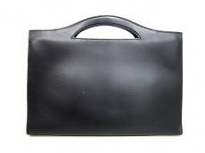 ALEXANDER McQUEEN(アレキサンダーマックイーン)のハンドバッグ