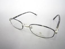 BrooksBrothers(ブルックスブラザーズ)のサングラス