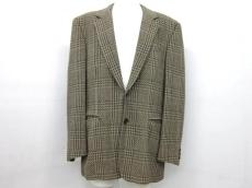 FENDI(フェンディ)のジャケット