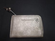PELLE BORSA(ペレボルサ)/その他財布