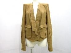 SOPHIA KOKOSALAKI(ソフィアココサラキ)のジャケット