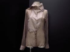 ANNE-VALERIEHASH(アンヴァレリーアッシュ)のシャツ