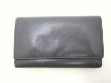 MARNI(マルニ)/3つ折り財布