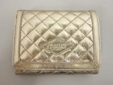 MZ WALLACE(ウォレス)の2つ折り財布