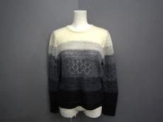MOSCHINO(モスキーノ)のセーター