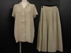 MargaretHowell(マーガレットハウエル)のスカートセットアップ