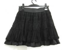 GRACECONTINENTAL(グレースコンチネンタル)のスカート