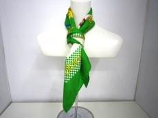 CELINE(セリーヌ)のスカーフ