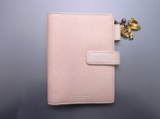 SamanthaThavasaPetitChoice(サマンサタバサプチチョイス)の手帳