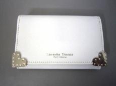 SamanthaThavasaPetitChoice(サマンサタバサプチチョイス)のカードケース