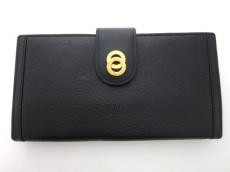 BVLGARI(ブルガリ)の長財布