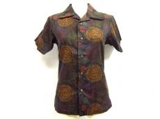 mashmania(マッシュマニア)のシャツ