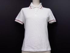 PRADASPORT(プラダスポーツ)のポロシャツ