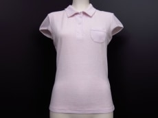 JILSANDER(ジルサンダー)のポロシャツ