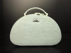 DiorParfums(ディオールパフューム)のバニティバッグ