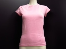 BurberryBlueLabel(バーバリーブルーレーベル)のTシャツ