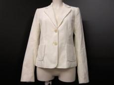 theory(セオリー)のジャケット