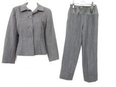 BALENCIAGA BB(バレンシアガライセンス)のレディースパンツスーツ