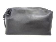 SalvatoreFerragamo(サルバトーレフェラガモ)のセカンドバッグ