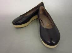 JILSANDER(ジルサンダー)のその他靴